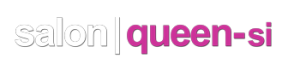 queensi_logo
