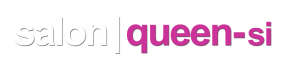 queensi_logo_ORIGINAL